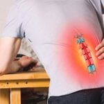 Herniated-disc-pain